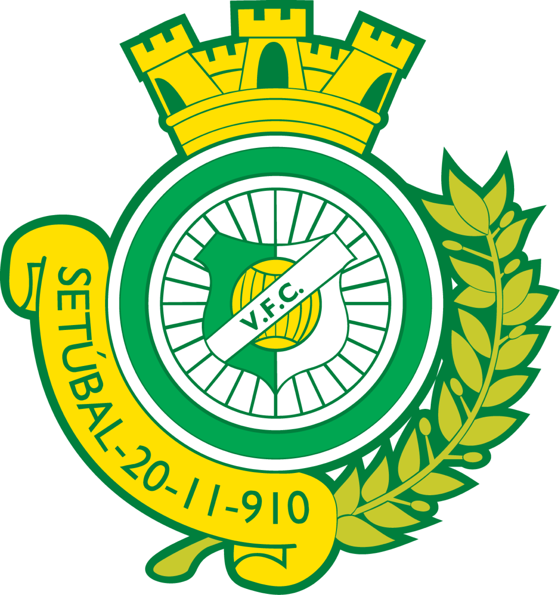 Club Sport Maritimo Vitoria Futebol Primeira Liga Futebol