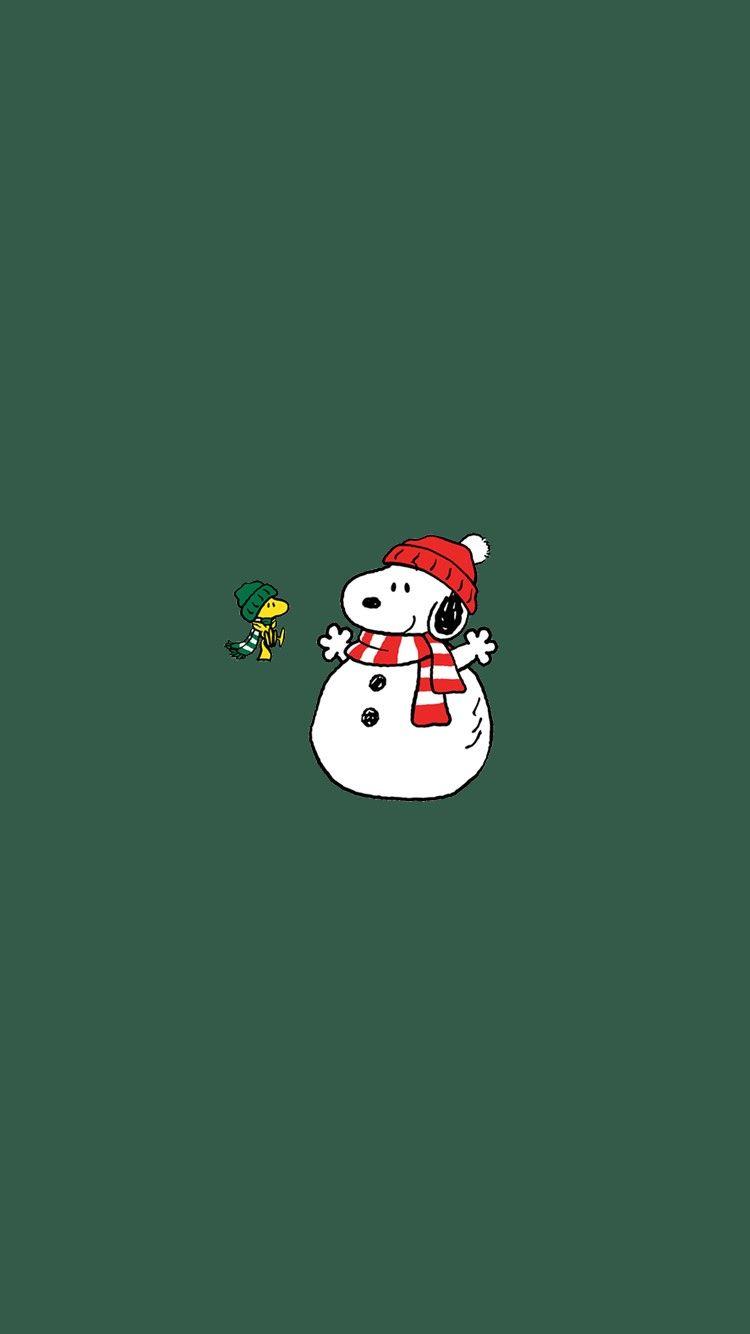 스누피 크리스마스 배경화면 아이폰 네이버 블로그 크리스마스 배경화면 스누피 크리스마스 스누피