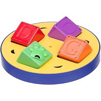 puzzle toy - Buscar con Google