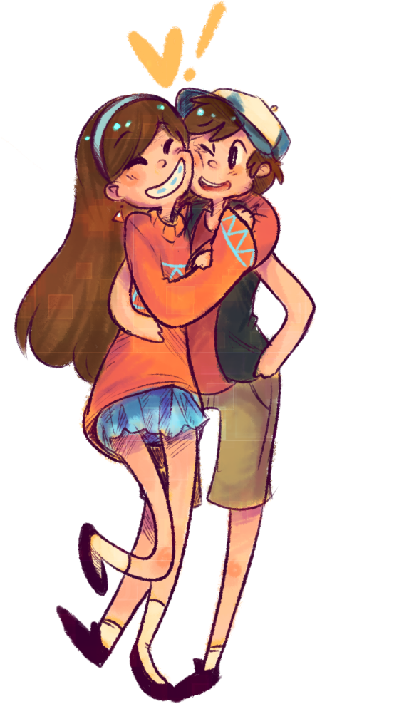 Rule 34 Gravity Falls Mabel Galleryhipcom The Hippest Galleries