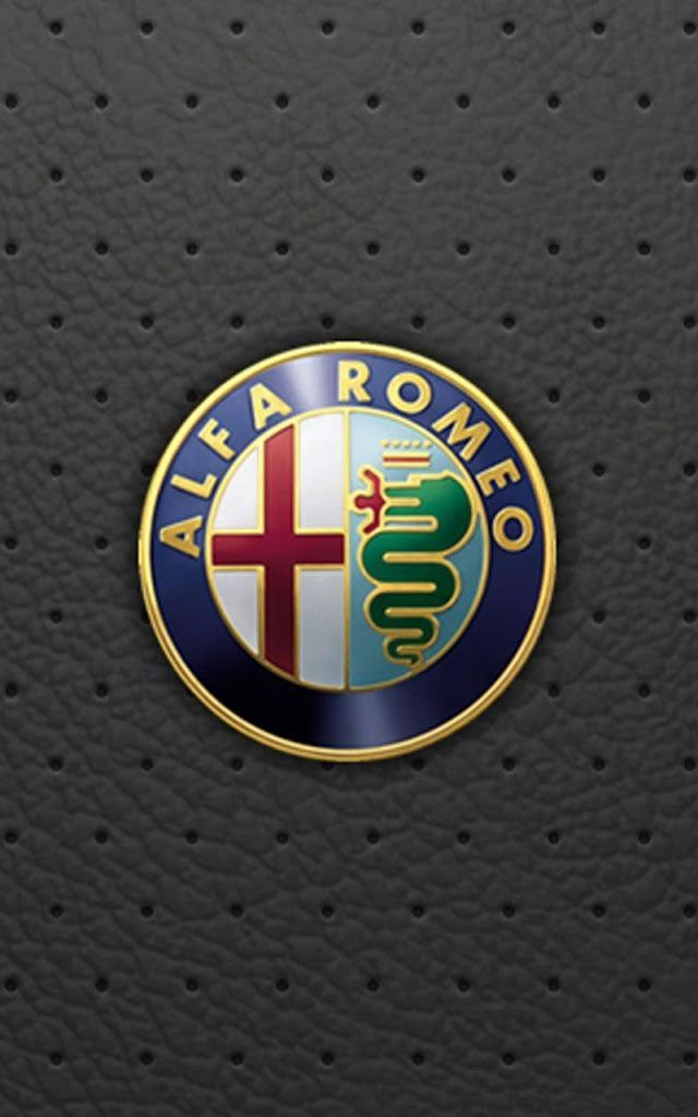 Alfa Romeo 3D live wallpaper Google Play Store revenue
