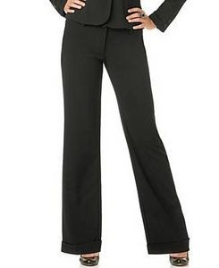 How To Hem Pants With A Cuff How To Hem Dress Pants With A Cuff Ehow How To Hem Pants Mens Dress Pants Hem Dress Pants