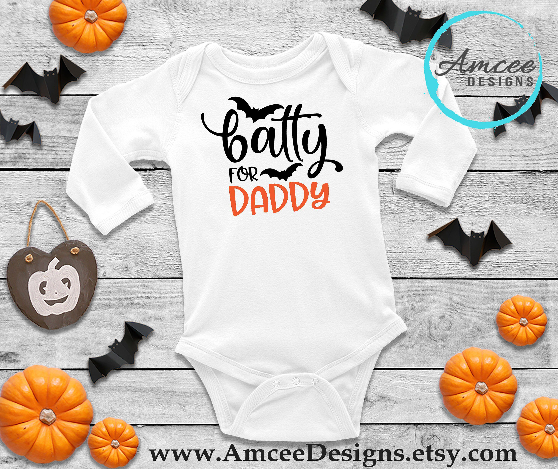 longsleeve fall pumpkin onesie Pumpkin Pie onesie Fall baby bodysuit Thanksgiving baby bodysuit Little Miss Pumpkin Pie Onesie