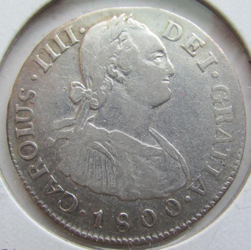 foto de Pin on Coins