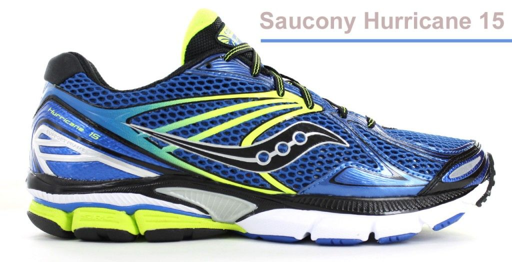Best saucony running shoes for flat feet