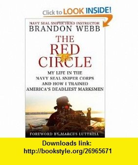 Circle ebook download the red