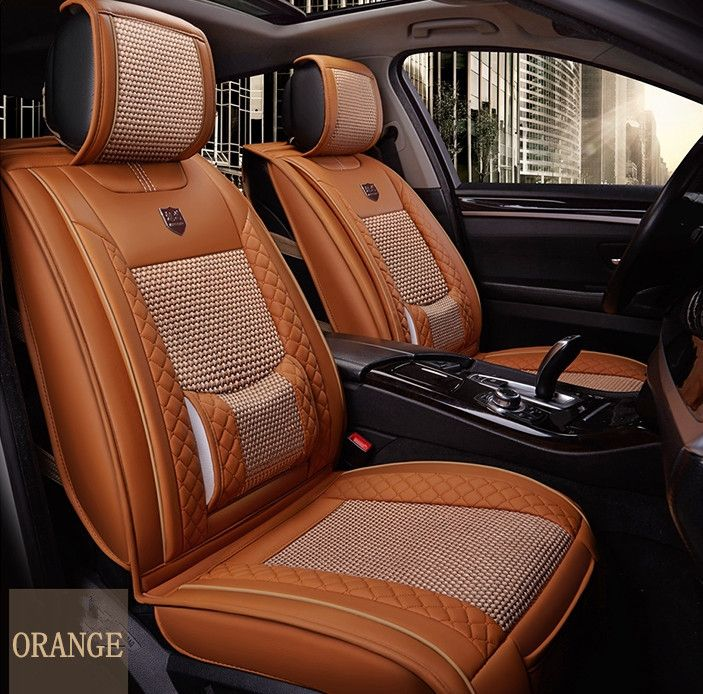 Cheap Car Seat Cover Buy Quality Fashion Covers Directly From China Suppliers High Full Set For