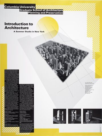 an introduction to the poster graphics Dsgd 104 section 3 introduction to graphic design art 216 spring 2014syllabus mon/wed 12:30pm-3:20pm professor chang kim dsgd 104 introduction to graphic design art 012(dsgd 63), art 24.