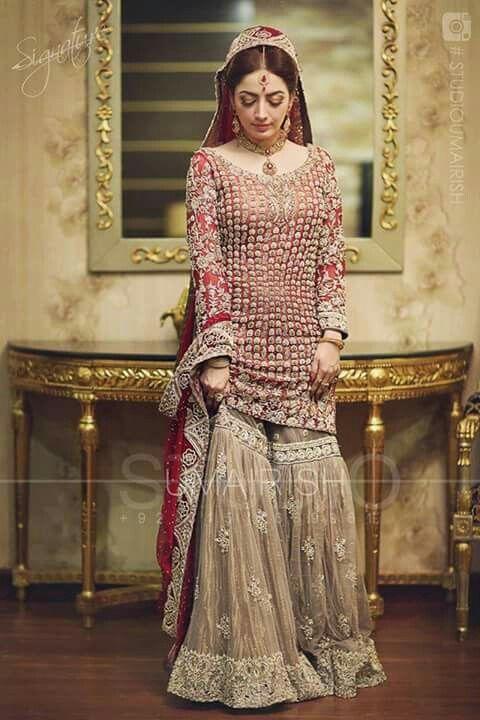 Pin von amy N auf beautiful brides | Pinterest | Kleider