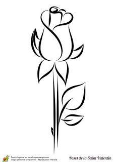 Riscos De Flores E Plantas Flowers And Plants Com Imagens