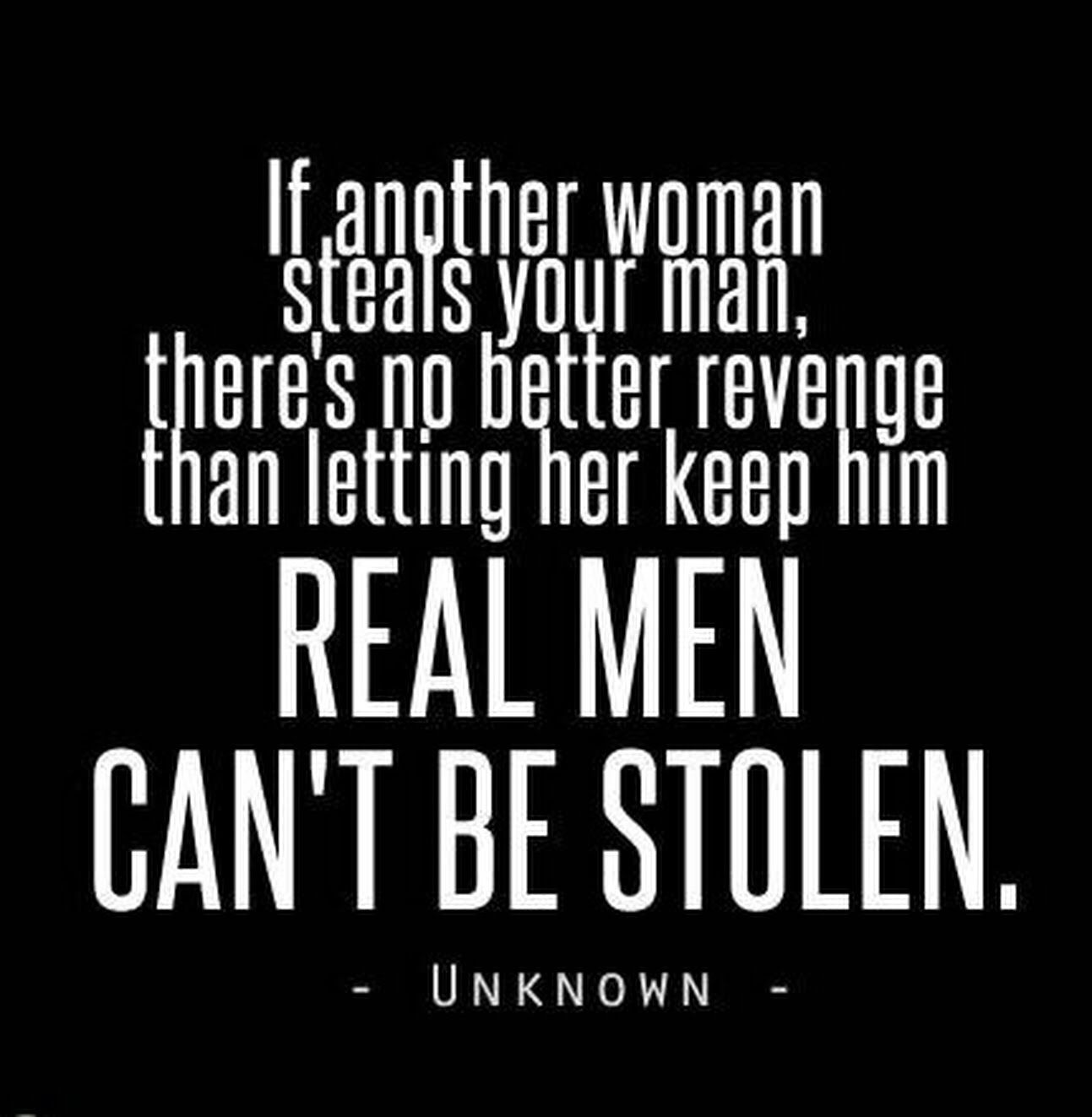 Pin By Kayla Cooper On Whisper Words Of Wisdom Cheating Boyfriend Quotes Cheating Boyfriend Boyfriend Quotes