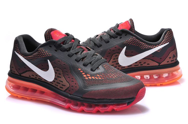 Nike Air Max 2014 men shoes □Size US 7/8/8.5/9.5