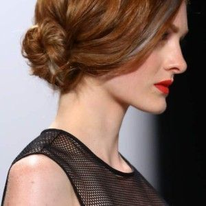 Low Side Bun - Hairstyle Trend #lowsidebuns Low Side Bun - Hairstyle Trend #lowsidebuns Low Side Bun - Hairstyle Trend #lowsidebuns Low Side Bun - Hairstyle Trend #lowsidebuns