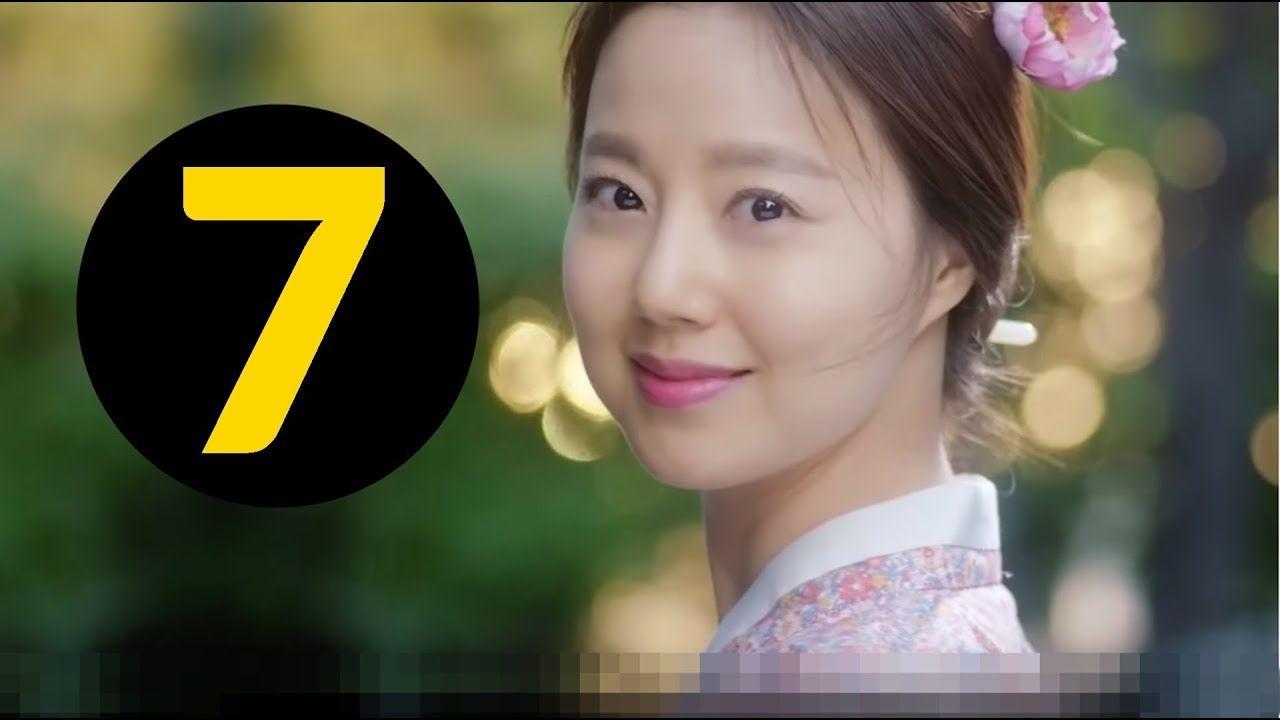 Eng Sub Ep 7 Tale Of Gyeryong Fairy 계룡선녀전 Kdrama