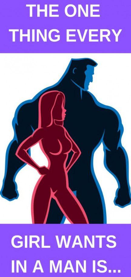 Best Fitness Body Men Articles Ideas #fitness