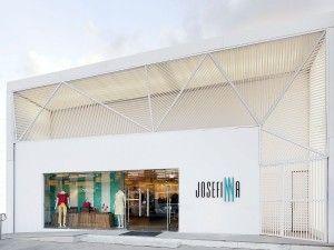 ...     josefinna     ...     http://santosesantosarquitetura.com.br/arquitetura-comercial/josefinna-2