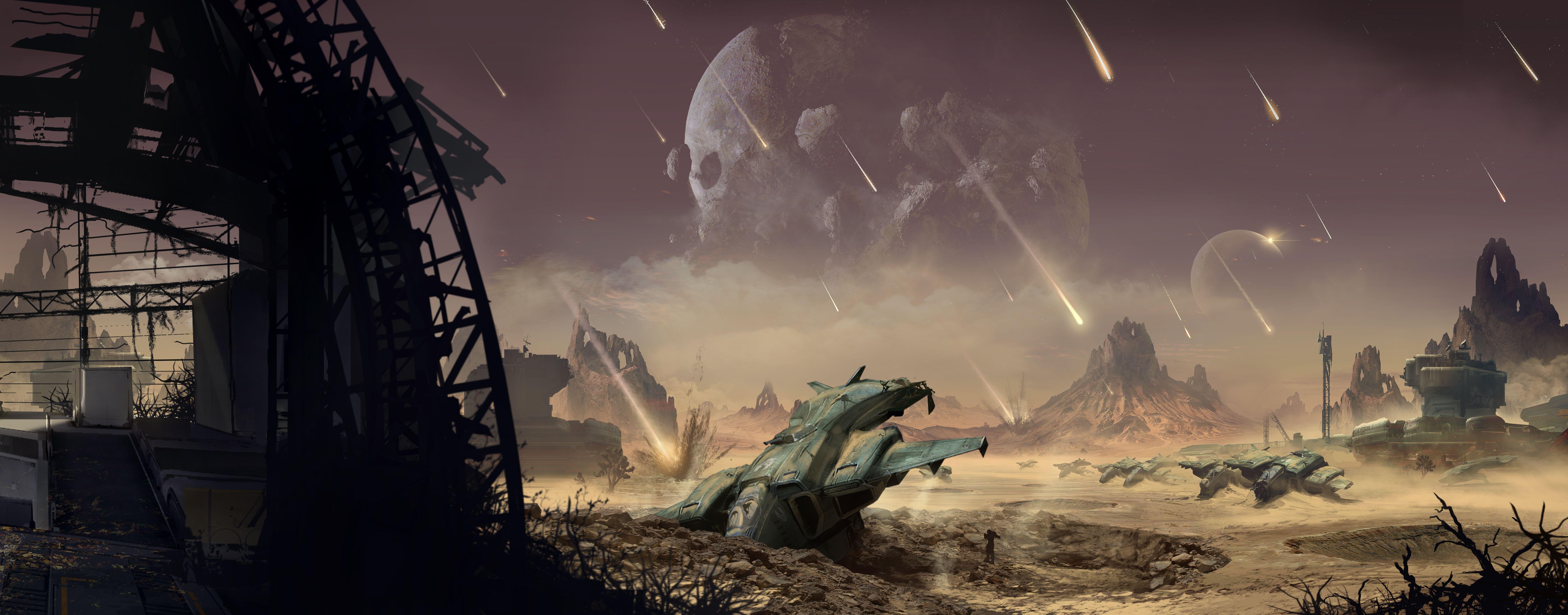 Halo 4 Bullseye Map Pack: Pitfall | Halo 4 | Halo, Armor