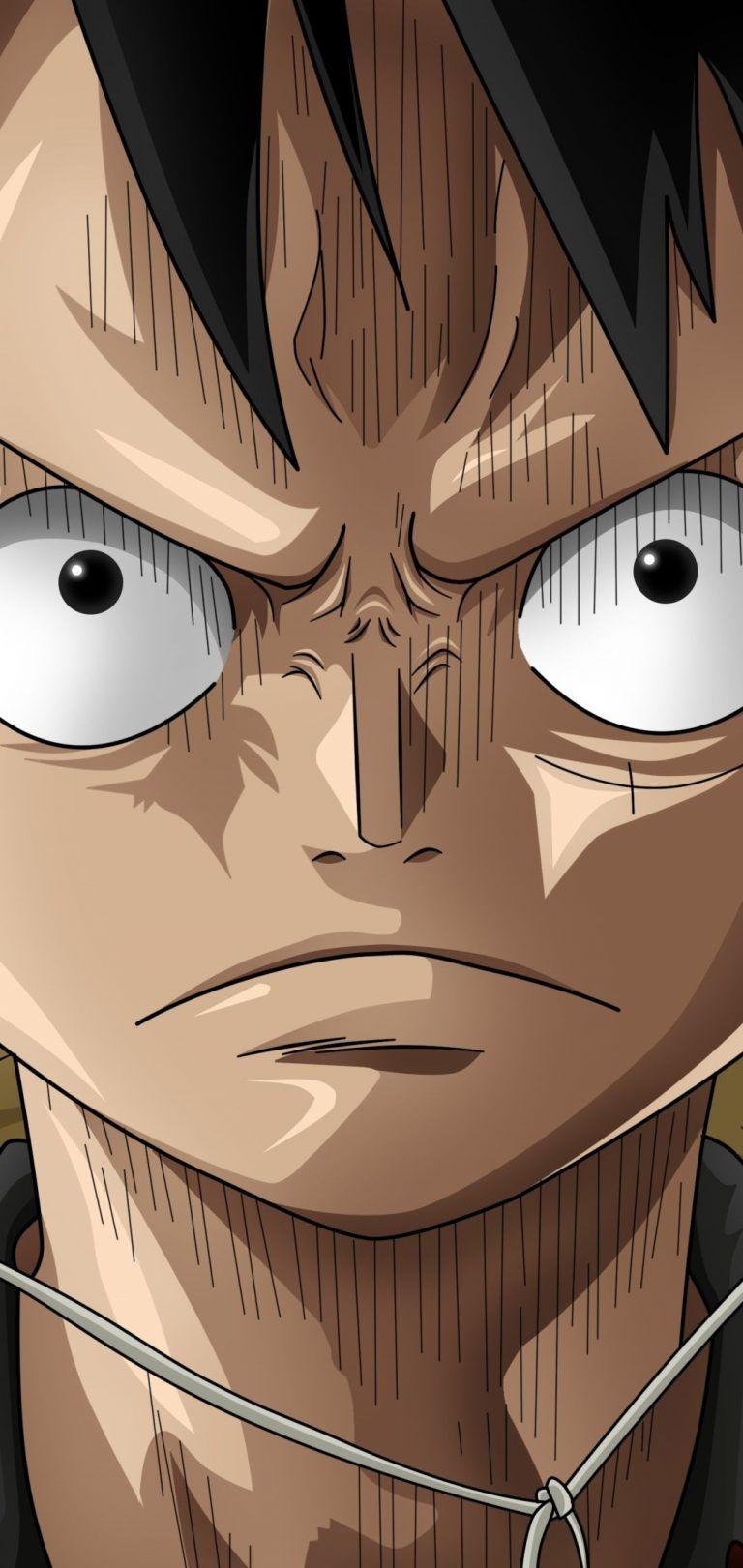 Fond D Ecran One Piece Hd Et 4k A Telecharger Gratuit En 2020 Fond D Ecran Telephone Fond Ecran Fond D Ecran Dessin