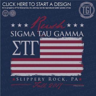 Sigma Tau Gamma Stg Rush Fraternity Rush Rush Shirt Tgi Greek Greek Apparel Custom Apparel Fraternit Sigma Tau Gamma Fraternity Tee Rush Shirts