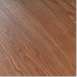 Vesdura Vinyl Planks 2mm Pvc Peel Stick Classics Collection Luxury Vinyl Luxury Vinyl Tile Luxury Vinyl Plank