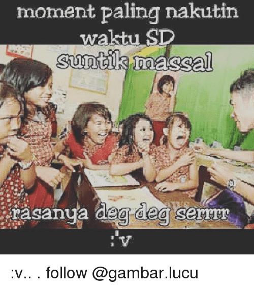 27 Gambar Lucu Nerang Hujan 25 Best Memes About Indonesian Language Indonesian Download Pindah Download Instagram Hashtag Photos A Gambar Lucu Lucu Gambar