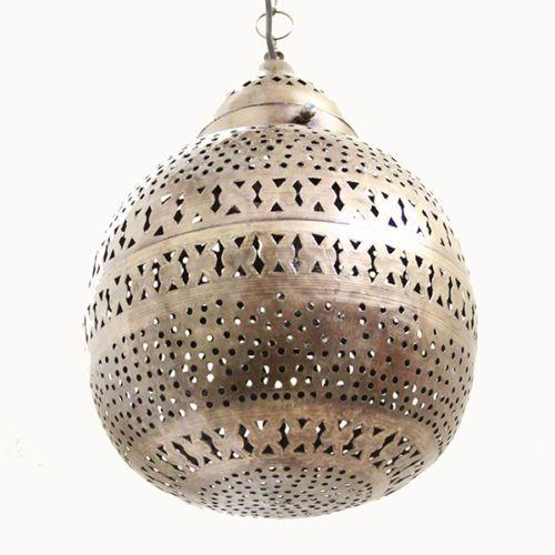 orientalische marokkanische arabische deckenlampe hangelampe lampe h40cm lampen pinterest. Black Bedroom Furniture Sets. Home Design Ideas