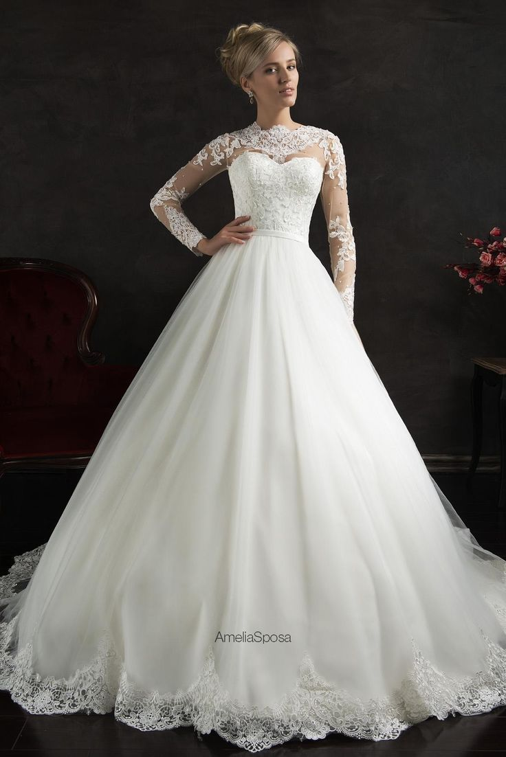 Costume made wedding dresses plus size dresses for wedding guest