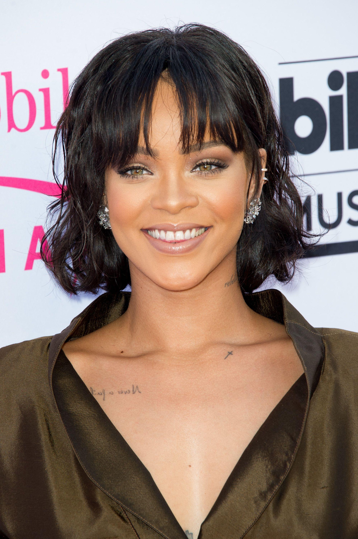 Schöne kurze frisuren für schwarzes haar neu frisuren