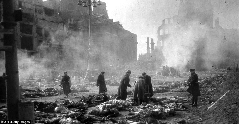 the allies in and after the second world war essay Cold war research paper free essay template free essay examples, essay formats, writing tools and writing tips  after the second world war, the soviet union .