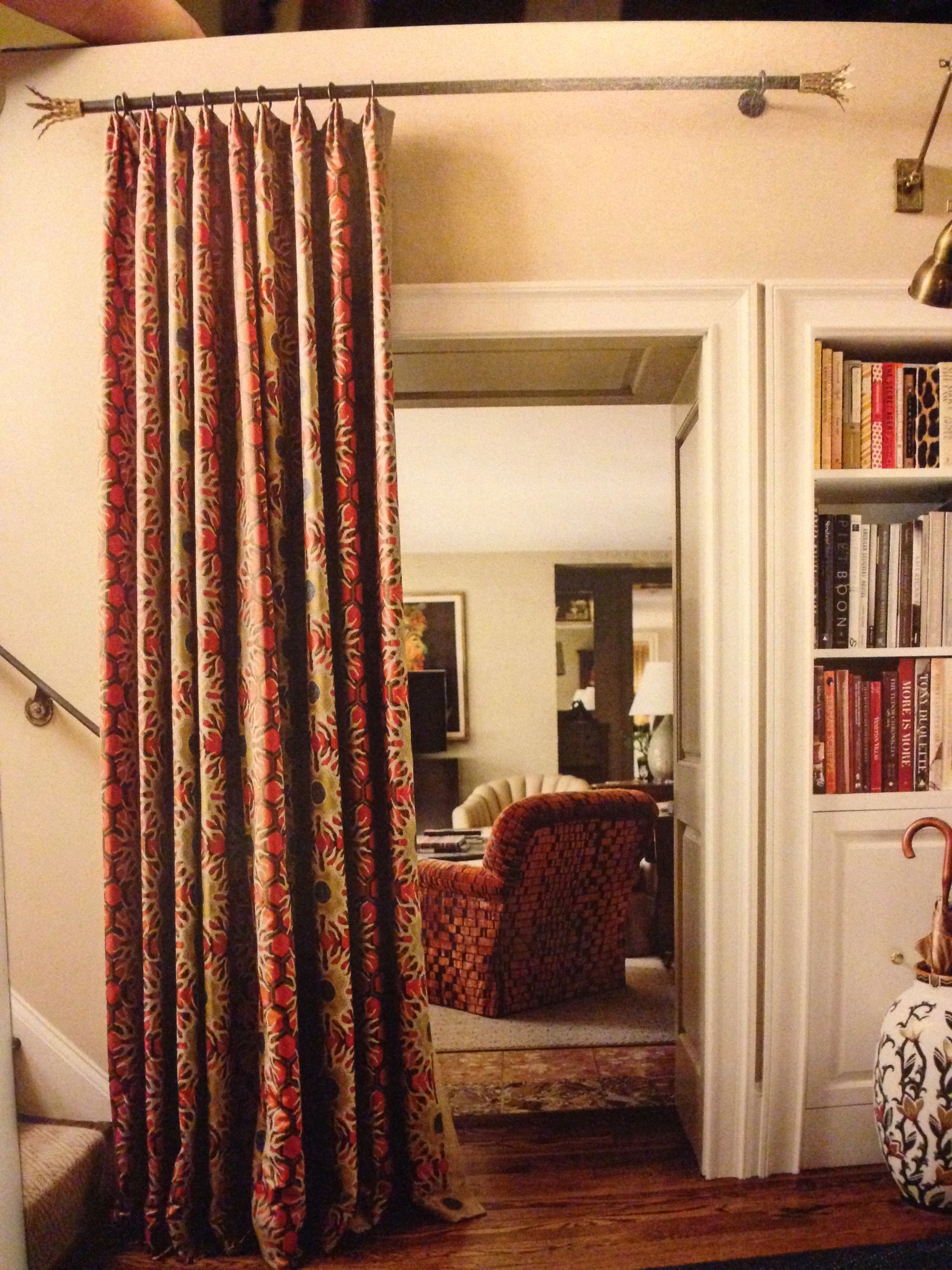 room including for decorative living inspirations curtains awesome images curtain