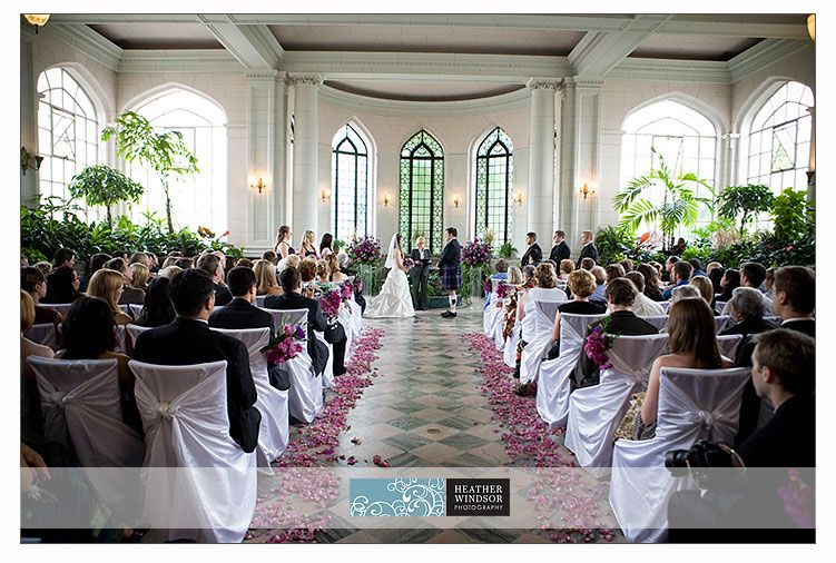 Would Love To Have A Casa Loma Wedding Probably Too Expensive But I Will