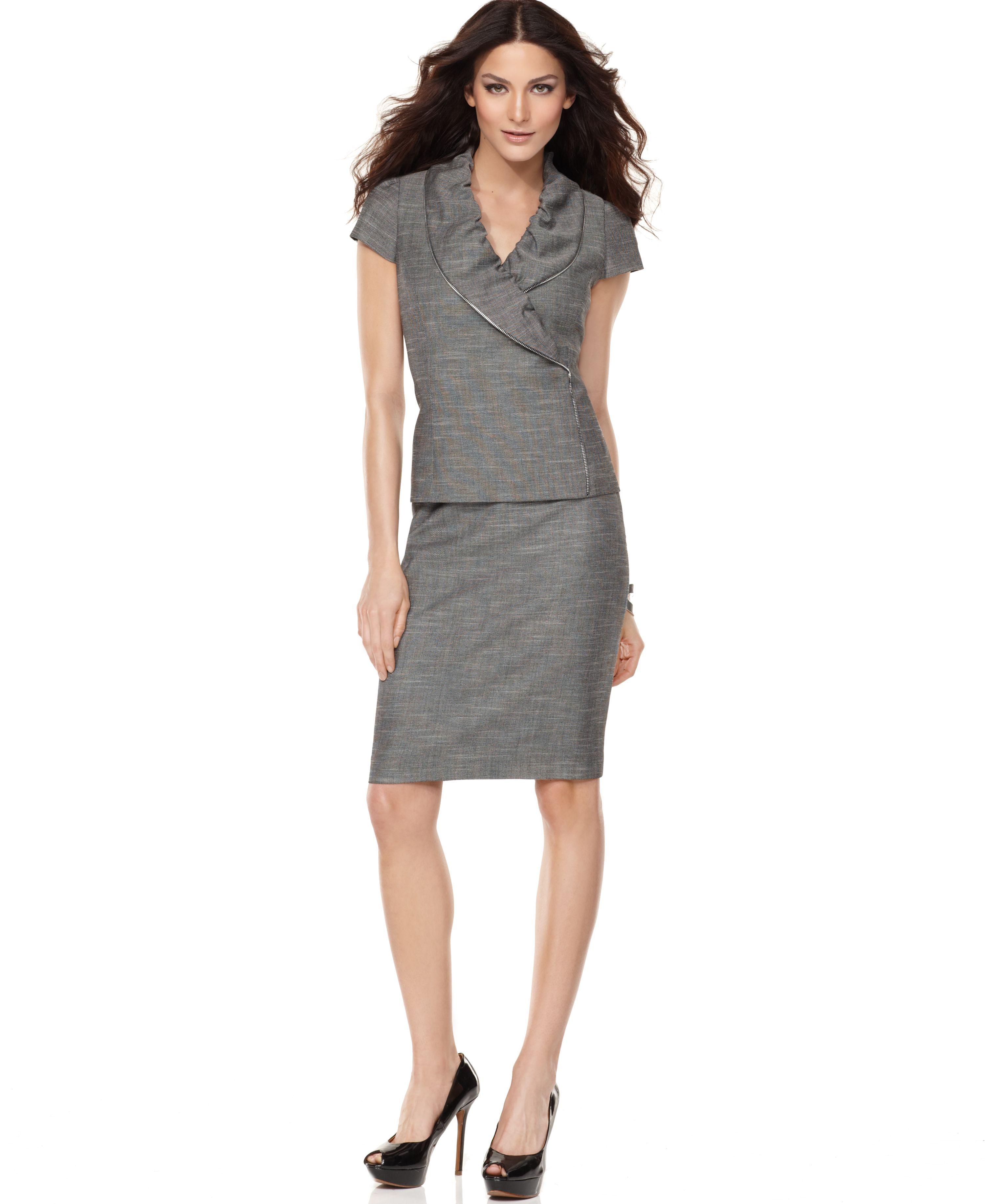 Macys dress suit macys dress pinterest dresses dress suits