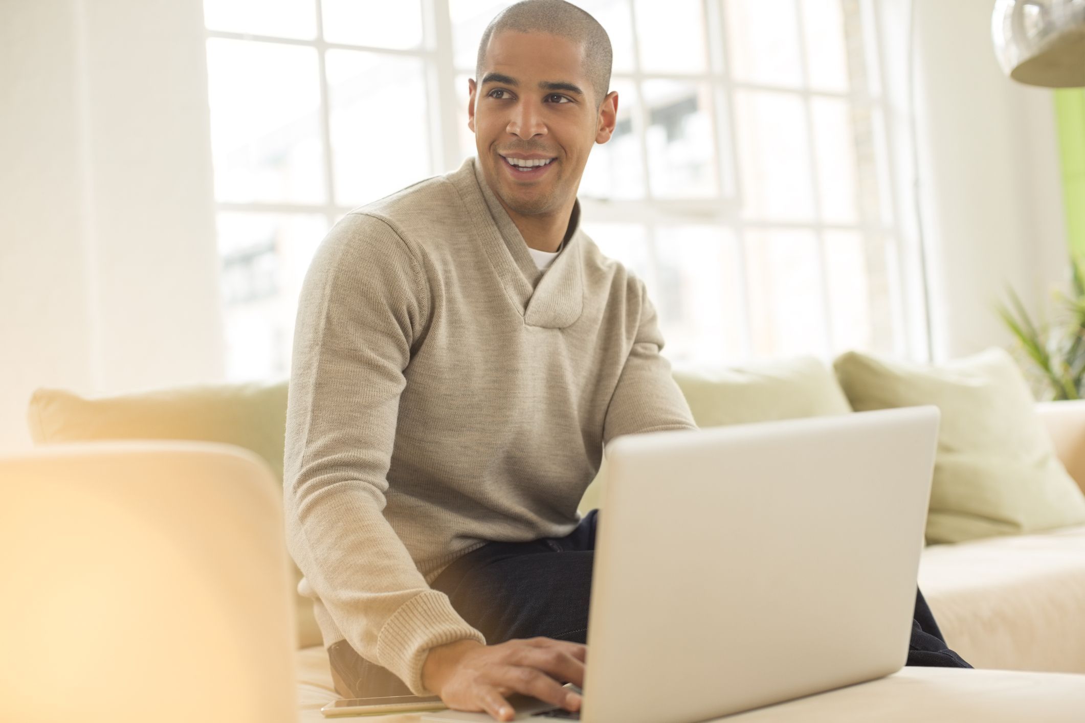 10 Things to Expect in an Online MBA Program Bachelor