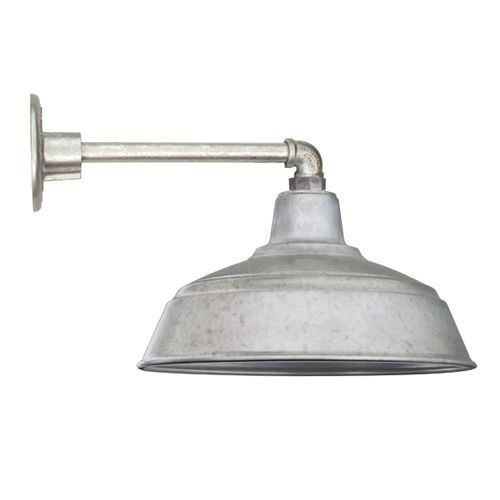 All Weather Farm Light From Barn Light Electric 119 Barn Lighting Barn Light Electric Farm Light