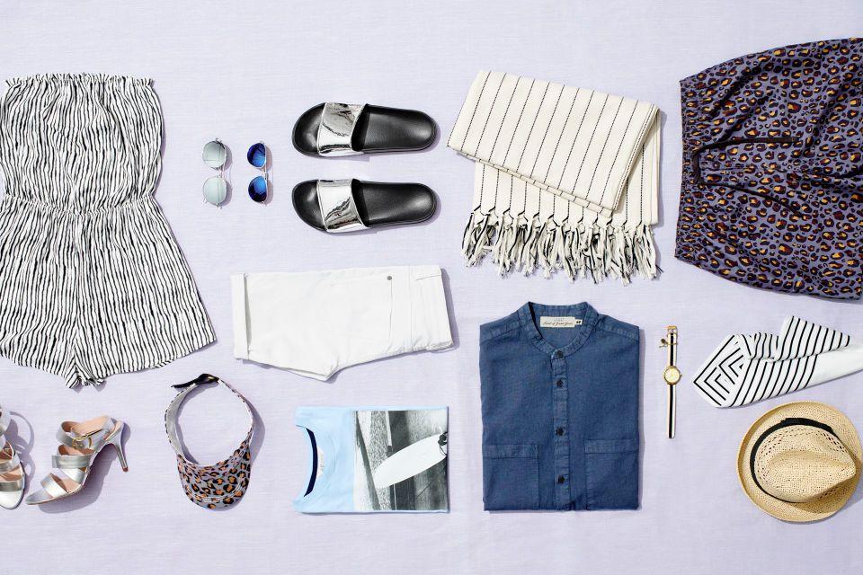 Moda y ropa de calidad al mejor precio - H&M ES | H&M ES