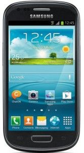 Update Samsung Galaxy S Iii Mini Ve Gt I8200n To Android 4 2 2