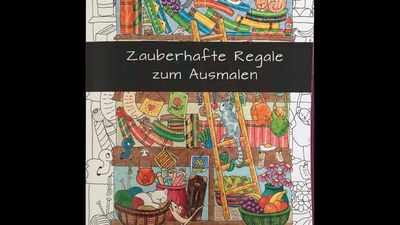 malvorlage regale  coloring and malvorlagan