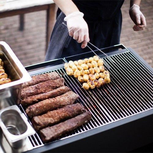 Barbecue A Charbon Bbq Grill 100 Idees Barbecue Barbecue Et Faire Un Barbecue
