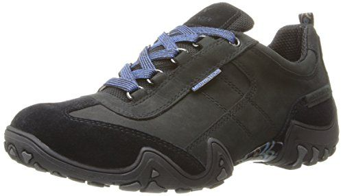 ALLROUNDER by MEPHISTO Women's Fina Tex Oxford  http://www.shoesslot.com/allrounder-by-mephisto-womens-fina-tex-oxford/