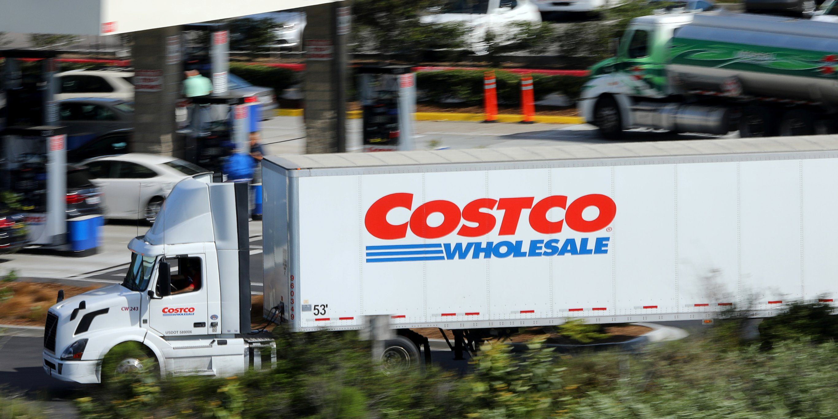 8 of the best car accessories you can buy at costco car