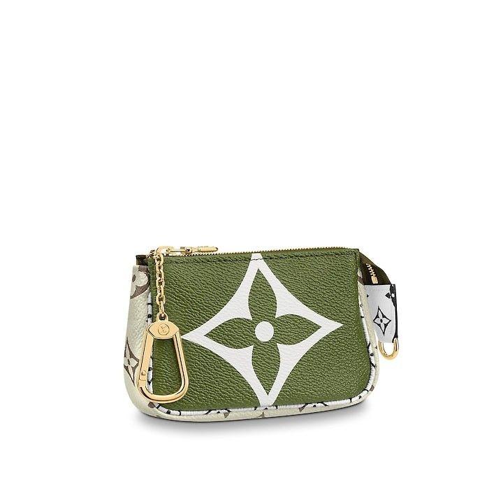 f4ac71cf3287 Chanel Paris-Dallas Bandana Flap Bag Quilted Canvas Medium 397116 in ...