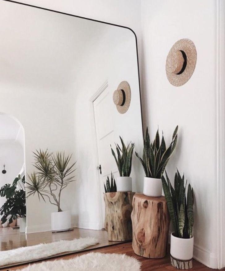 trucos para decorar espacios pequeños y sacarles el máximo provecho