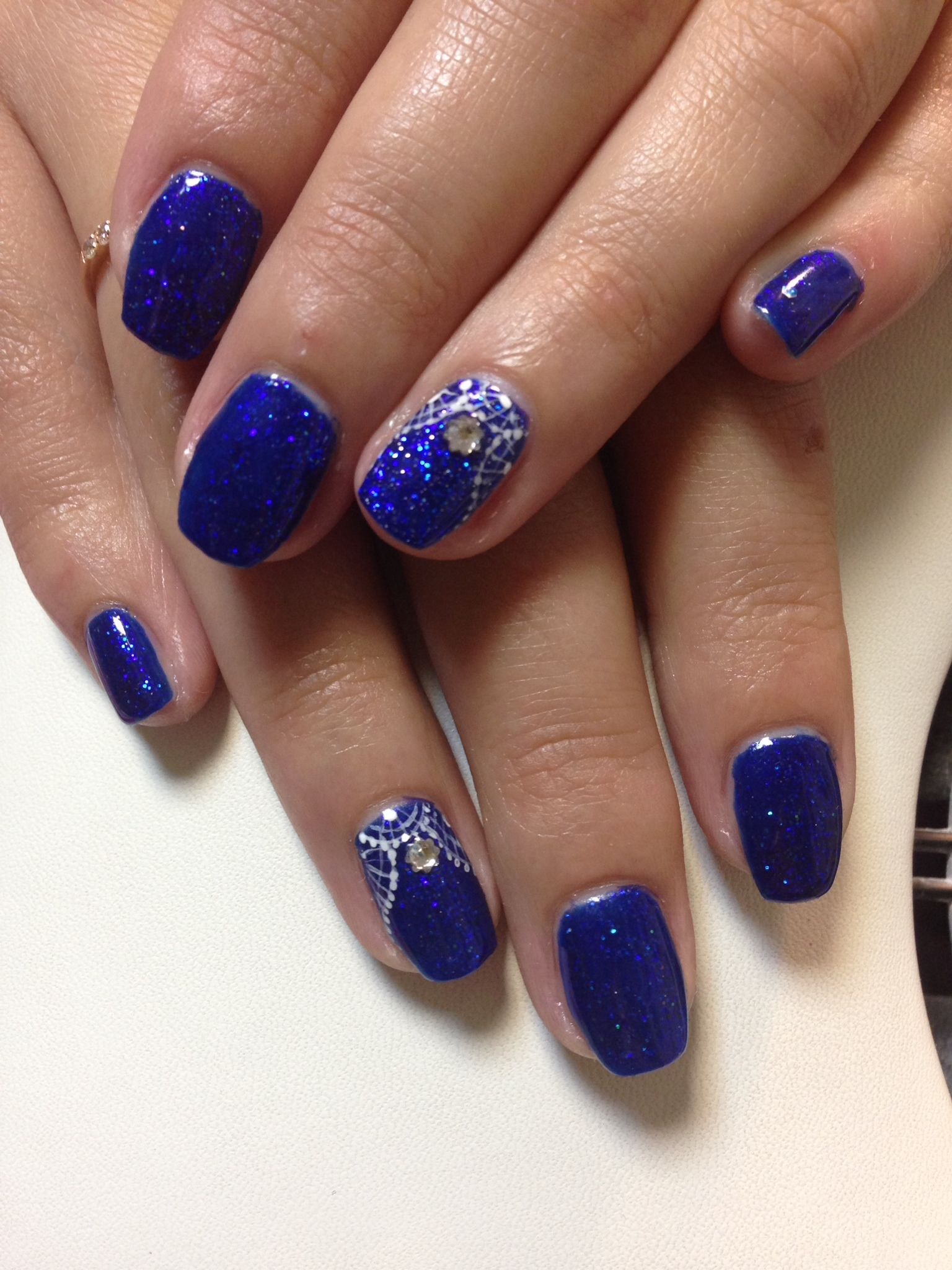 Pin by Пупенко Марианна Викторовна on Работа, my nail art, nail gel ...