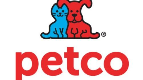 Petco First To Stop Selling China Made Treats