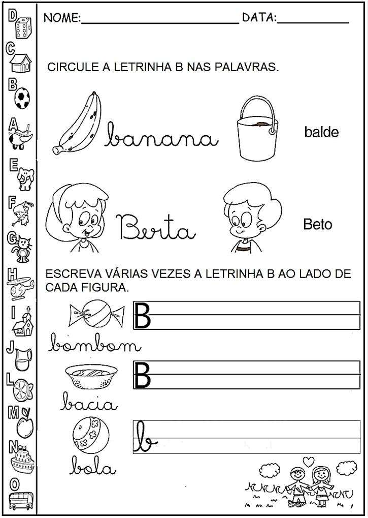 Pin De Jéssica Dos Em Atividades Maternal 2 Pinterest
