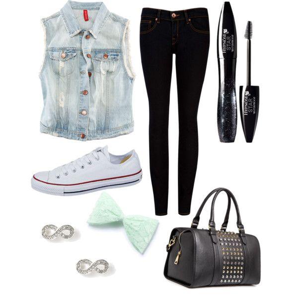 swag clothes - Recherche Google | dressing | Pinterest | Ootd ...