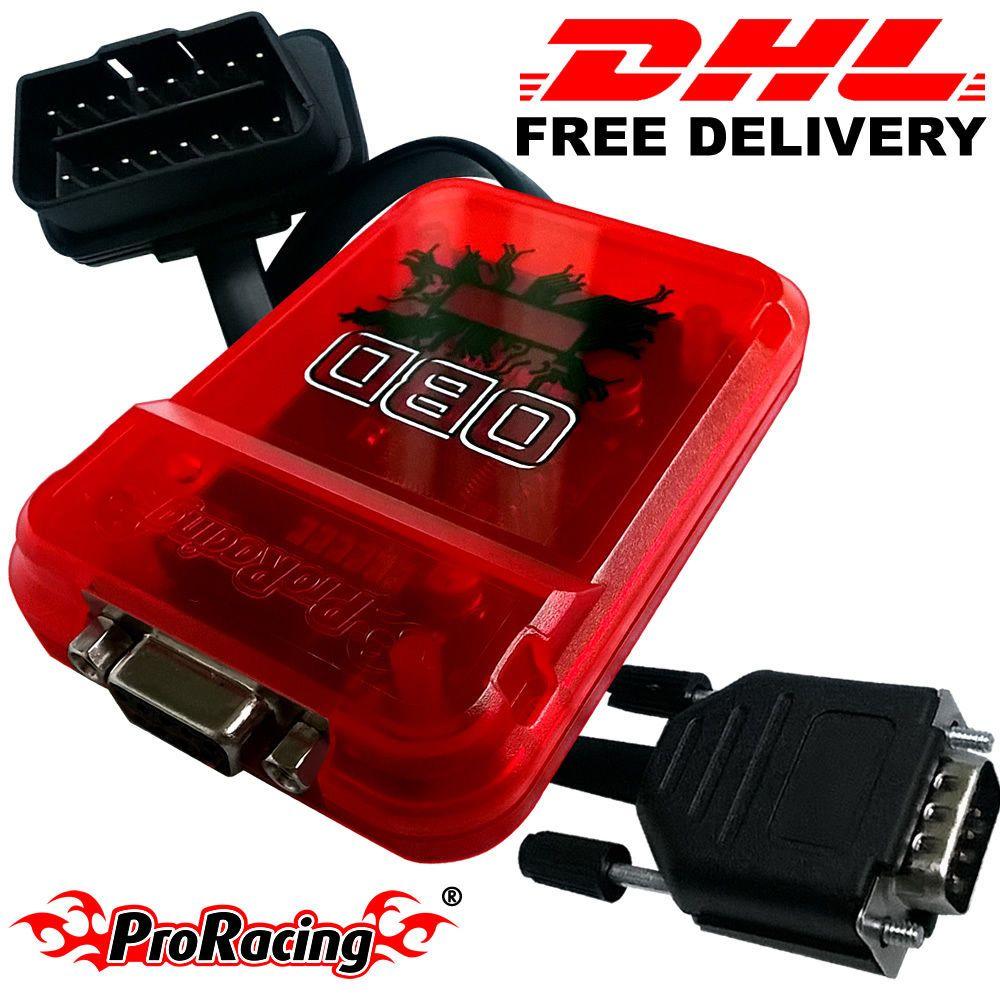 Performance Chip Box OBD 2 LEXUS HS250h IS F IS250 IS300 IS350 LFA LS400 Petrol   eBay