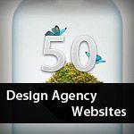 :: 50 Mind Shattering Design Agency Websites for Inspiration ::