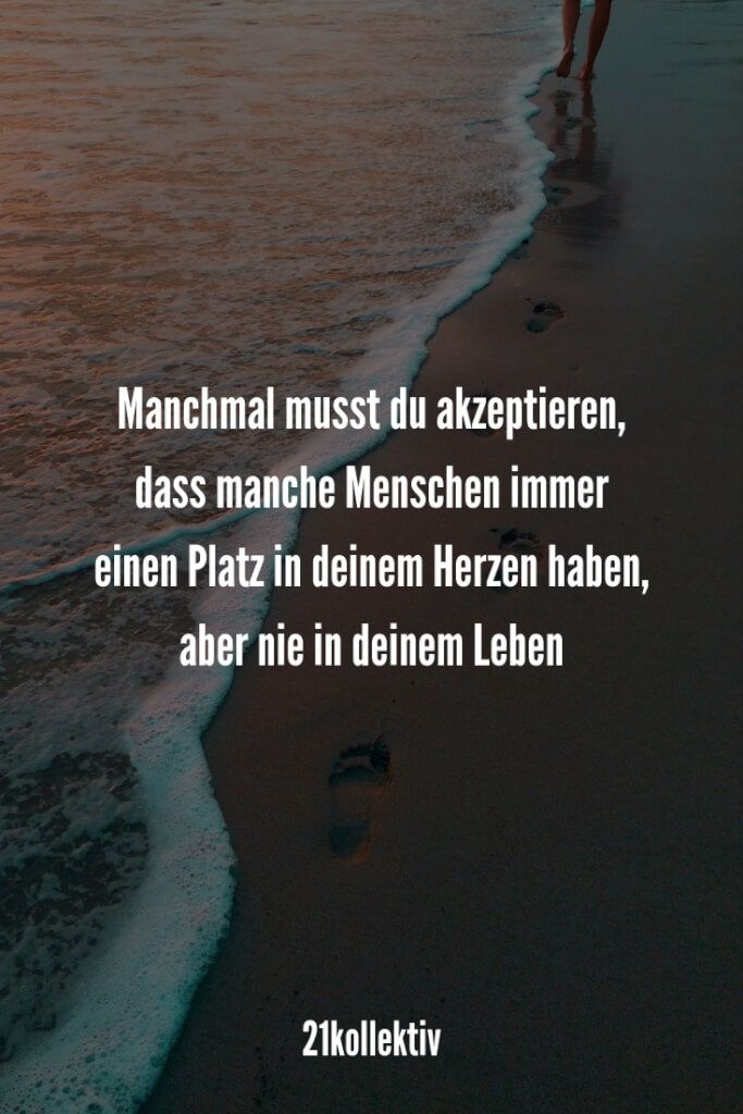 💔 Liebeskummer Sprüche, die herzzerreißend schön sind 💔 💔 Lovesick sayings that are heartbreakingly beautiful 💔 ❤️ Related posts:a picture for & # s heart & # s something in life.