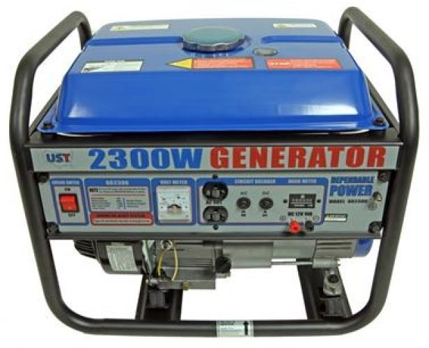 Comfortable How To Install A Remote Starter Thick Dimarzio Dp100 Wiring Rectangular Bulldog Car Alarms Dimarzio Wiring Colors Old Dimarzio Ep1111 OrangeWiring Gitar Portable Gas Generator 2300 Peak Watt 5.5 HP 2 120v Outlets ..